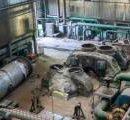 На ремонт ТЭЦ в Киеве потратят 230 миллионов гривен