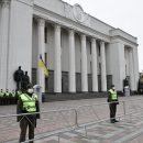 На Украине призвали Запад вернуть многомиллиардный долг