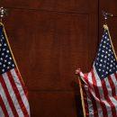В США признали отсутствие доказательств сговора России с талибами