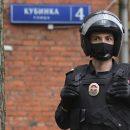 Россиян передумали штрафовать за оскорбление полицейских в интернете
