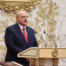 Лукашенко вспомнил святое для белорусов и русских событие