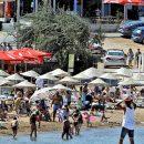 В Турции оценили слухи о закрытии курортов из-за коронавируса