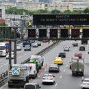 Россиянам рассказали о мошенничестве с фотосъемкой автомобилей