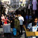 Отдохнувшая в Турции россиянка удивилась поведению местных мужчин