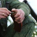 Киев срочно запросил новых переговоров с Донбассом из-за приказа главы ДНР