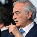 Азербайджан ответит на признание Нагорного Карабаха «сожжением мостов» с Арменией