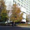 В Киеве будут судить предпринимателя, которой комнаты в общежитии в центре обустроил под гостиницу