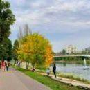 Будут судить подрядчика, который на ремонте Русановского канала дополнительно «заработал» миллион гривен