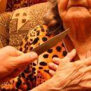 В Казани парень ограбил, изнасиловал и запер в шкафу пенсионерку. Он получил внушительный срок