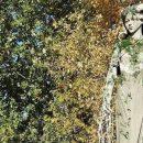 Скульпторы не сдаются: на берегу Казанки снова появился загадочный арт-объект