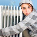«Одним холодно, другим – жарко»: в мэрии Казани рассказали, как регулировать отопление в домах