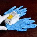 На утро 8 октября в Татарстане зарегистрирован 31 новый случай заражения коронавирусом
