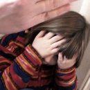 Более полугода в Татарстане мать избивала 11-летнюю дочь