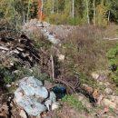 Сотрудник Росреестра в Казани стал фигурантом уголовного дела за незаконное отчуждение земель