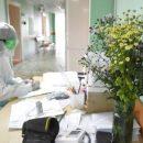 Грех жаловаться? Как коронавирус лечат в Татарстане и других регионах России