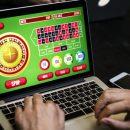 Бесстрашные мужчины открывали нелегальное казино в Казани два раза