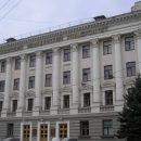 Казанский государственный медуниверситет опроверг переход на «дистанционку»