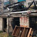 Опубликованы фотографии места, где покончила жизнь самоубийством 13-летняя школьница из Татарстана