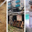 Гибель людей под землей, самоубийство школьницы и несостоявшийся дистант: итоги дня в Татарстане