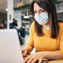 В Роспотребнадзоре России рассказали, в каких сферах работники чаще всего болеют коронавирусом