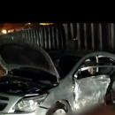 Озвучены подробности смертельной аварии на Тихорецкой в Казани