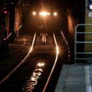Пенсионерка упала под поезд в метрополитене Казани