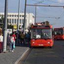 ГИБДД в Казани будет контролировать правила парковки