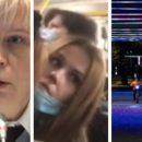 Главное за день в Татарстане: отмена концертов, дополнительные выходные, бунтарка в троллейбусе