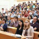 Студентам предлагают переучиться: центр занятости назвал невостребованные в Казани профессии