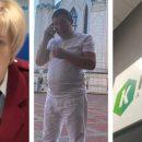 Итоги дня в Татарстане: мошенничество в автосалоне, тяжелая болезнь артиста, советы Роспотребнадзора