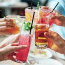 Роспотребнадзор Татарстана рассматривает вопрос о введении ограничении режима работы кафе и баров