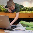 Власти Татарстана не собираются вводить дистанционное обучение в школах и вузах
