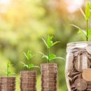 Повышение налогов с 1 января принесет в бюджет России за три года 2,6 трлн рублей