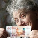 В Госдуме предложили начислять пенсии «по рангам» и вернуть отчисления с зарплат