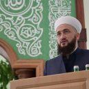 Муфтий Татарстана прокомментировал несостоявшийся теракт 16-летнего подростка