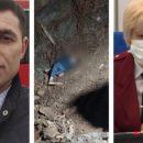 Главное за день Татарстане: уточнения по ограничениям, несостоявшийся теракт, суды директоров ПАТП