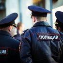 Задержанного начальника отдела полиции Казани уволили из МВД