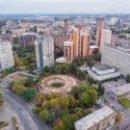 Противоаварийные работы в Наводницкой башне завершат в декабре
