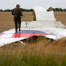 Стало известно о влиянии жалобы Нидерландов по MH17 на срок дела