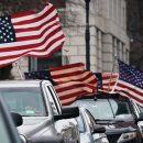 В США оценили новые договоренности между Арменией и Азербайджаном