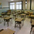 Российский школьник угрожал учительнице убийством за тройку