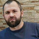 Убитый соратник Басаева готовил теракты в Москве и Беслане