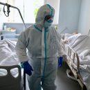 Роспотребнадзор спрогнозировал обострение ситуации с коронавирусом