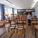 Российские учителя оценили результаты дистанционного обучения