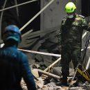 Число жертв ракетного удара Армении по Гяндже увеличилось до 13