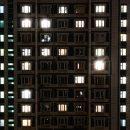 В Москве подорожало самое дешевое жилье
