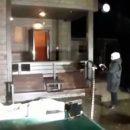 В расстреле бизнесмена Петрова под Выборгом заподозрили экс-сотрудника спецслужб
