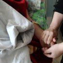 Карабах обвинил Азербайджан в обстреле госпиталя