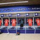 Назван состав сборной России на матч Лиги наций против Венгрии