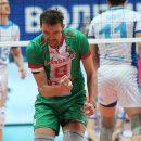 Российский волейболист призвал принять и простить коронавирус